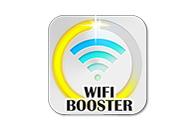 WiFi Booster & Analyzer
