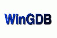 WinGDB