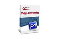 Apollo Video Converter