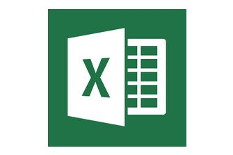 Microsoft Excel per Android