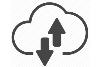 Halite BitTorrent Client
