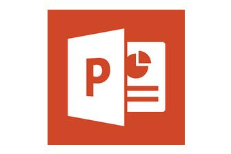 Microsoft PowerPoint per iPhone