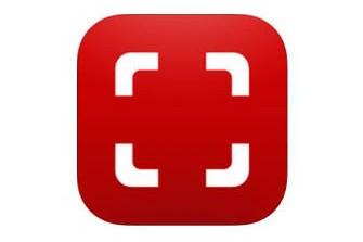 Scan – Lettore codice QR e codice a barre