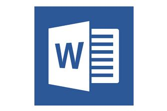 Microsoft Word per Android