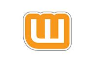 Libri Gratuiti: Wattpad
