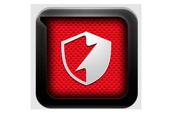 Bitdefender Antivirus Free per Android