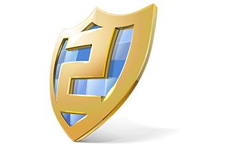 Emsisoft Anti-Malware Free Edition