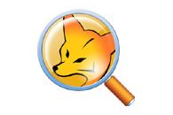 DBConvert for FoxPro & MSSQL