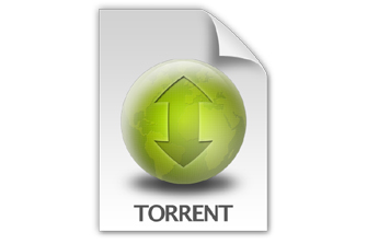 Free Torrent Download