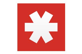 LastPass per Android