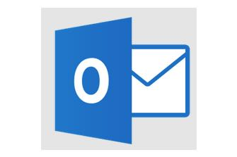 Microsoft Outlook per Android