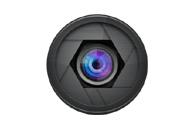 Oloneo PhotoEngine