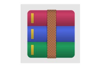 RAR per Android