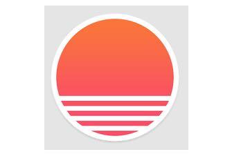 Sunrise Calendar per Android