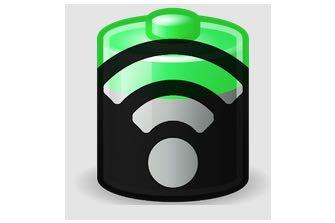 WiFi Better Battery