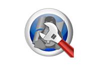 Boot Repair Disk