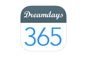Dreamdays Countdown