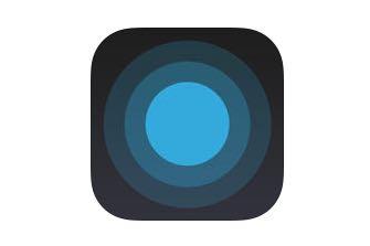 Fleksy Keyboard per iOS