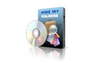 Hide My Folders