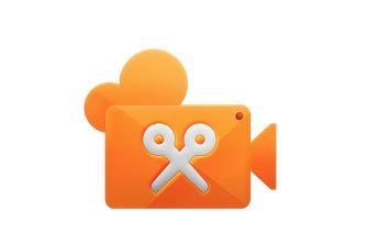 KineMaster: Video Editor
