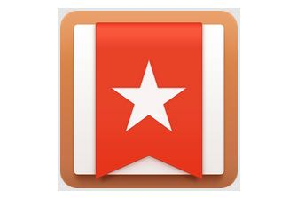 Wunderlist: To Do & Lista