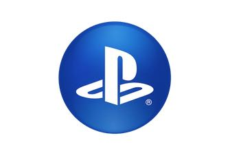 PlayStation®App per Android
