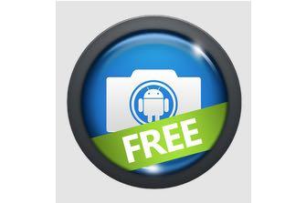 Ashampoo Snap Free Screenshot
