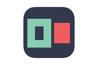 Split- Multi Window App Experience