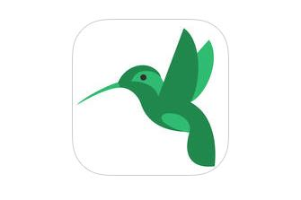 SugarSync per iOS
