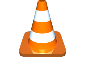 VLC Media Player, lettore multimediale gratis