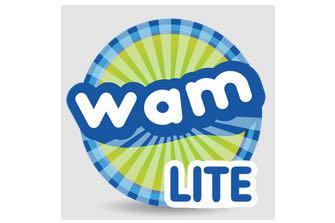 WAM – World Around Me