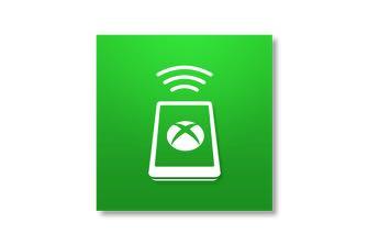 Xbox SmartGlass per smartphone