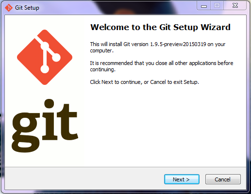 Installare Git su Windows, Linux e Mac | HTML it