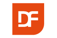 DataFlex 2014 Personal