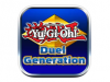 Yu-Gi-Oh!_Duel_Generation_per_iPhone,_iPod_touch_e_iPad_dall_App_Store_su_iTunes_-_2015-06-05_11.37.42