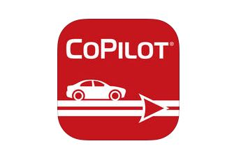 CoPilot Premium