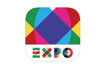 EXPO MILANO 2015 Official App