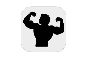 Fitness Point – Diario di allenamento ed esercizi