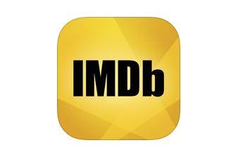 IMDb Film & TV