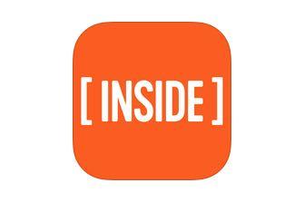 Inside.com