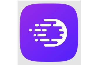 Lazy Swipe – Simple Speed