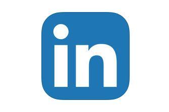LinkedIn: guida alla creazione di un profilo