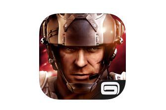 Modern Combat 5: download, soluzioni e trucchi