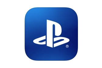 PlayStation®App per iPhone