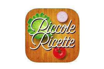 PiccoleRicette