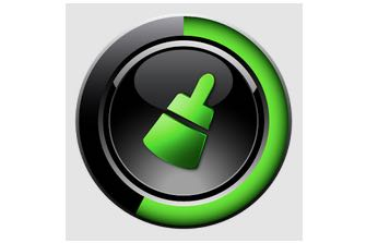 Smart Booster – Free Cleaner