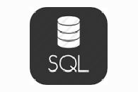 Copy Schema for SQL Server