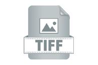 Batch TIFF Resizer