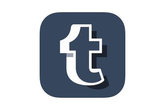 Tumblr Photo Downloader