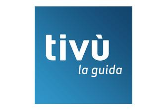 TivùLaGuida